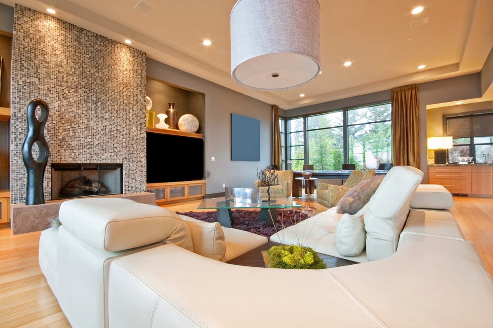 designing a smart home. Home Automation Company Round Rock  Smart Homes TX Systems Design Install